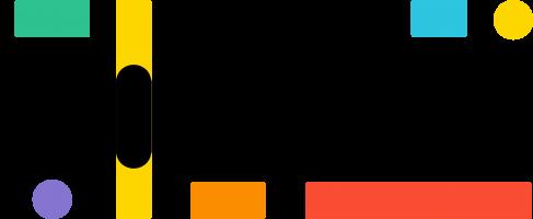 OpenVicoli.logo