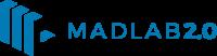 logo-madlab-blu