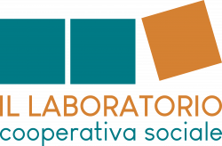 logoIlLaboratorio